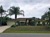 Single Family Home for sale at 2473 Haven St, Port Charlotte, FL 33948 - MLS Number is C7239242