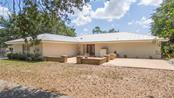 Single Family Home for sale at 2300 Mangrove Rd, Punta Gorda, FL 33982 - MLS Number is C7239626