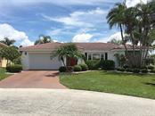 Single Family Home for sale at 2000 El Cerito Ct, Punta Gorda, FL 33950 - MLS Number is C7242273