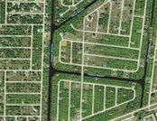 Vacant Land for sale at 192 Day Break Cir, Port Charlotte, FL 33954 - MLS Number is C7244843