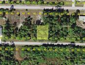 Vacant Land for sale at 26368 Brooks Rd, Punta Gorda, FL 33955 - MLS Number is C7245235