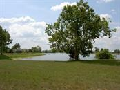 Luzon Ct Deep Creek HOA Disclosure - Vacant Land for sale at 26067 Luzon Ct, Punta Gorda, FL 33983 - MLS Number is C7245702