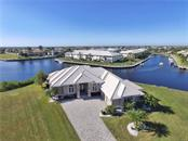 Single Family Home for sale at 1478 Kittiwake Dr, Punta Gorda, FL 33950 - MLS Number is C7246589