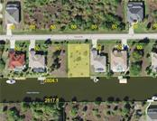 Vacant Land for sale at 15914 Viscount Cir, Port Charlotte, FL 33981 - MLS Number is C7246744