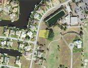 Vacant Land for sale at 2039 Deborah Dr, Punta Gorda, FL 33950 - MLS Number is C7247761