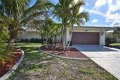 Seller Disclosure - Single Family Home for sale at 920 Lassino Ct, Punta Gorda, FL 33950 - MLS Number is C7247900