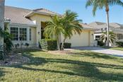 New Attachment - Single Family Home for sale at 2725 Deborah Dr, Punta Gorda, FL 33950 - MLS Number is C7248277
