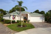 New Attachment - Single Family Home for sale at 1101 Islamorada Blvd, Punta Gorda, FL 33955 - MLS Number is C7248912