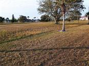 Vacant Land for sale at 17331 Cape Horn Blvd, Punta Gorda, FL 33955 - MLS Number is C7249013