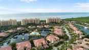 New Attachment - Condo for sale at 3392 Sunset Key Cir #b, Punta Gorda, FL 33955 - MLS Number is C7249092