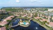 Welcome to paradise! - Condo for sale at 3392 Sunset Key Cir #b, Punta Gorda, FL 33955 - MLS Number is C7249092
