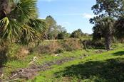 New Attachment - Vacant Land for sale at 210 Tournament Rd, Rotonda West, FL 33947 - MLS Number is C7249910