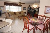 Single Family Home for sale at 1515 Appian Dr, Punta Gorda, FL 33950 - MLS Number is C7249993