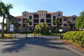 Condo for sale at 24417 Baltic Ave #302, Punta Gorda, FL 33955 - MLS Number is C7251152