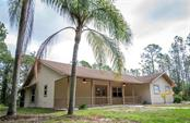 New Supplement - Single Family Home for sale at 3184 Ulman Ave, North Port, FL 34286 - MLS Number is C7400587