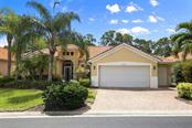 Single Family Home for sale at 4040 Cobia Estates Dr, Punta Gorda, FL 33955 - MLS Number is C7402251