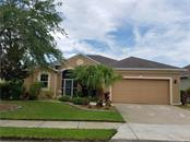 Welcome Home! Beautifully landscaped family home in Suncoast Lakes - Single Family Home for sale at 2752 Suncoast Lakes Blvd, Punta Gorda, FL 33980 - MLS Number is C7402671