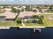 Single Family Home for sale at 1312 Casey Key Dr, Punta Gorda, FL 33950 - MLS Number is C7403058
