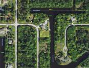 Vacant Land for sale at 1435 Liggett Cir, Port Charlotte, FL 33953 - MLS Number is C7404427