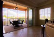 Condo for sale at 1344 Mediterranean Dr #122, Punta Gorda, FL 33950 - MLS Number is C7404767