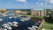 New Supplement - Condo for sale at 2060 Matecumbe Key Rd #2503, Punta Gorda, FL 33955 - MLS Number is C7405038