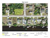 Vacant Land for sale at 18731 Ayrshire Cir, Port Charlotte, FL 33948 - MLS Number is C7405550