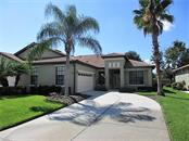 WELCOME HOME! - Villa for sale at 1486 Maseno Dr, Venice, FL 34292 - MLS Number is C7405922