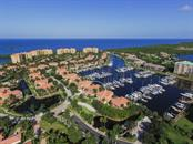 New Attachment - Condo for sale at 3475 Sunset Key Cir #103, Punta Gorda, FL 33955 - MLS Number is C7406449