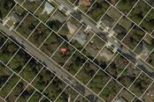 Anytime Realty Disclosure - Vacant Land for sale at 326 Bamboo Dr, Port Charlotte, FL 33954 - MLS Number is C7406686