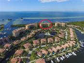 Welcome to Grande Isle III Luxury Highrise living overlooking Charlotte Harbor. - Condo for sale at 3329 Sunset Key Cir #503, Punta Gorda, FL 33955 - MLS Number is C7406727