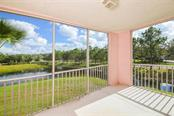 New Attachment - Condo for sale at 2040 Willow Hammock Cir #b208, Punta Gorda, FL 33983 - MLS Number is C7408424