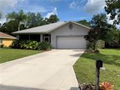 Seller's Property Disclosure - Single Family Home for sale at 4538 Las Almanos Ave, North Port, FL 34288 - MLS Number is C7411232
