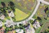 Vacant Land for sale at 17473 Huancay Ln, Punta Gorda, FL 33955 - MLS Number is C7411833