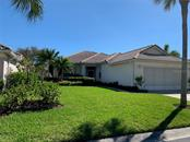 Single Family Home for sale at 17930 Courtside Landings Cir, Punta Gorda, FL 33955 - MLS Number is C7412628