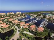 New Attachment - Condo for sale at 3481 Sunset Key Cir #101, Punta Gorda, FL 33955 - MLS Number is C7412889