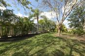 Single Family Home for sale at 5071 Cape Cole Blvd, Punta Gorda, FL 33955 - MLS Number is C7413344