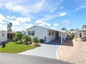 New Attachment - Manufactured Home for sale at 10101 Burnt Store Rd #23, Punta Gorda, FL 33950 - MLS Number is C7413977