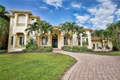 Luxury estate on Gulf of Mexico. - Single Family Home for sale at 6150 Manasota Key Rd, Englewood, FL 34223 - MLS Number is C7415176