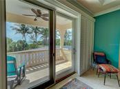 Master Bedroom. - Single Family Home for sale at 6150 Manasota Key Rd, Englewood, FL 34223 - MLS Number is C7415176