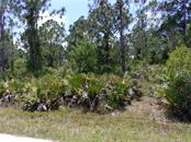 New Attachment - Vacant Land for sale at 27463 Chinquapin Dr, Punta Gorda, FL 33955 - MLS Number is C7415680