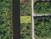 New Attachment - Vacant Land for sale at 10263 Redondo St, Port Charlotte, FL 33981 - MLS Number is C7415695