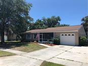 New Attachment - Single Family Home for sale at 4275 Tollefson Ave, North Port, FL 34287 - MLS Number is C7416188