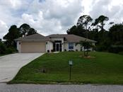 New Attachment - Single Family Home for sale at 2903 Wells Ave, North Port, FL 34286 - MLS Number is C7416525