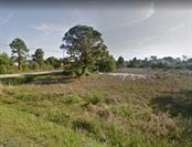 New Attachment - Vacant Land for sale at 11388 9th Ave, Punta Gorda, FL 33955 - MLS Number is C7416988