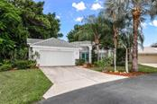 New Attachment - Single Family Home for sale at 1633 Islamorada Blvd, Punta Gorda, FL 33955 - MLS Number is C7418555