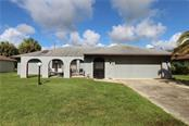 Disclosures - Single Family Home for sale at 912 Red Bay Ter Nw, Port Charlotte, FL 33948 - MLS Number is C7418741