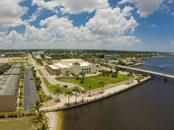 Charlotte Harbor Event & Conference Center is host to many events throughout the year - Vacant Land for sale at 3567 Tripoli Blvd, Punta Gorda, FL 33950 - MLS Number is C7420403