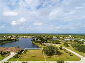 New Attachment - Vacant Land for sale at 16425 Cape Horn Blvd, Punta Gorda, FL 33955 - MLS Number is C7422884