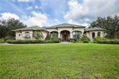 Single Family Home for sale at 10788 Sw Peace River St, Arcadia, FL 34269 - MLS Number is C7423256