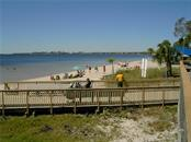 Condo for sale at 15630 Ocean Walk Cir #101, Fort Myers, FL 33908 - MLS Number is C7428637